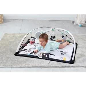 https www cdiscount com pret a porter bebe puericulture eveil jouets 1er age jouets bebes l 113172551 2 html