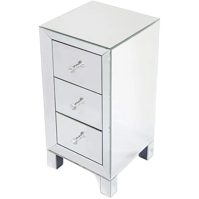 petit meuble de rangement takefuns table de chevet