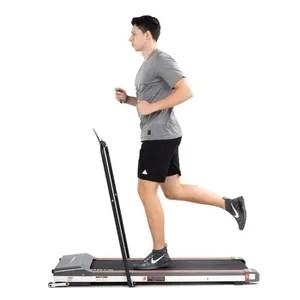 walk machine plus tapis de marche