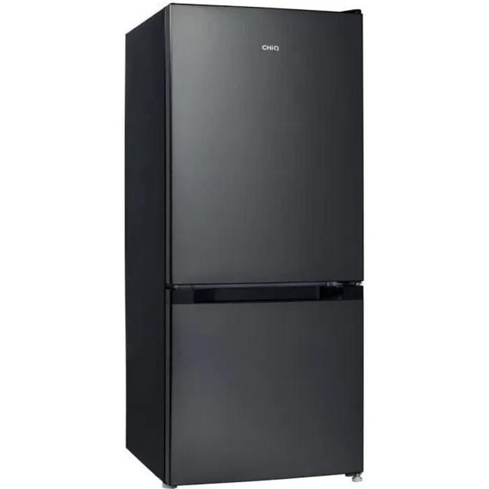 Refrigerateur 1 Porte Largeur 70cm Sans Congelateur Achat Vente Pas Cher