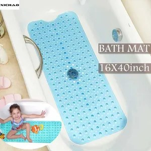 tapis de bain antiderapant cdiscount