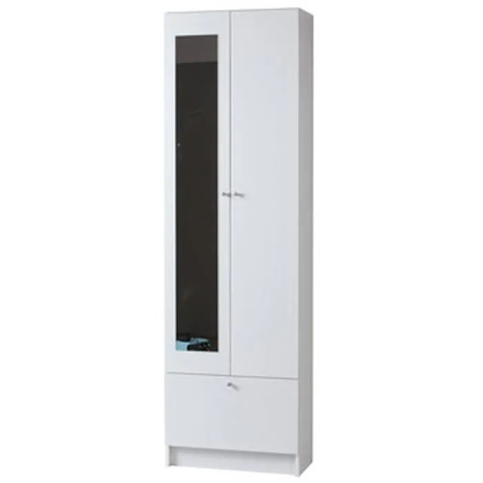armoire sdb colonne de salle de bain av