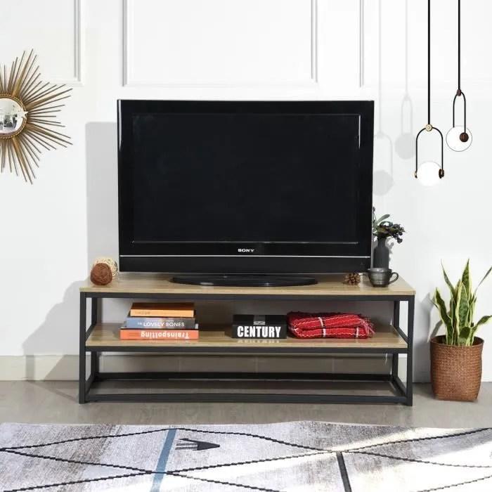 furnish1 meuble tv multifonction table basse d app