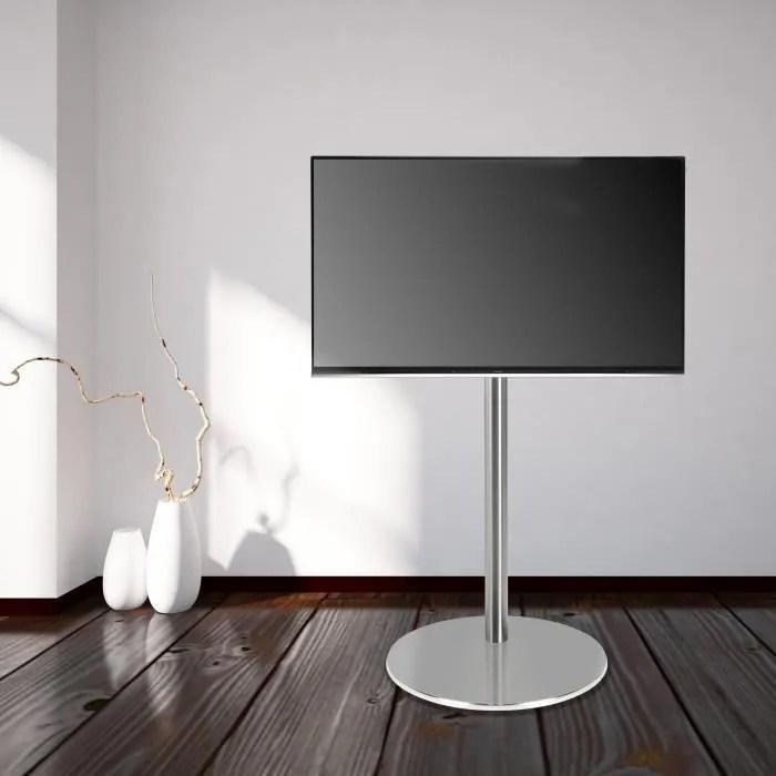 cavus fm120 50s support tv design o 37 cm p