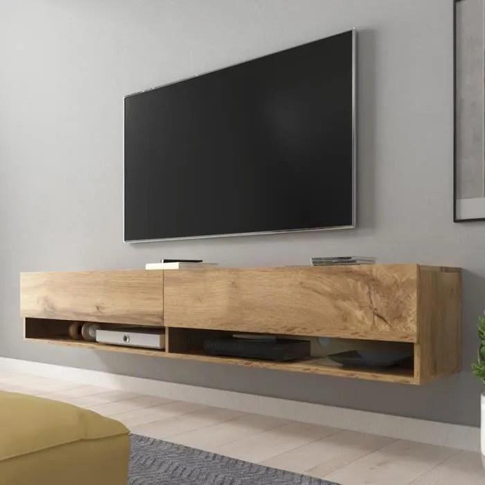 prije krista nijem rostilj meuble tv suspendu bois amazon