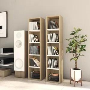 vente meuble range cd panier range cd