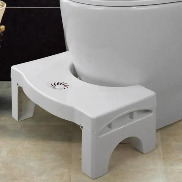 pliable tabouret a pied de toilette repose pied de toilette pour enfants pour vieillards