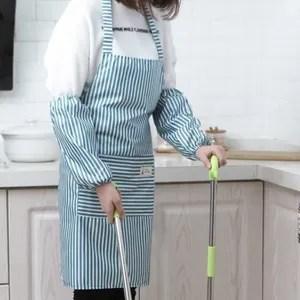bavettes de plinthe de cuisine