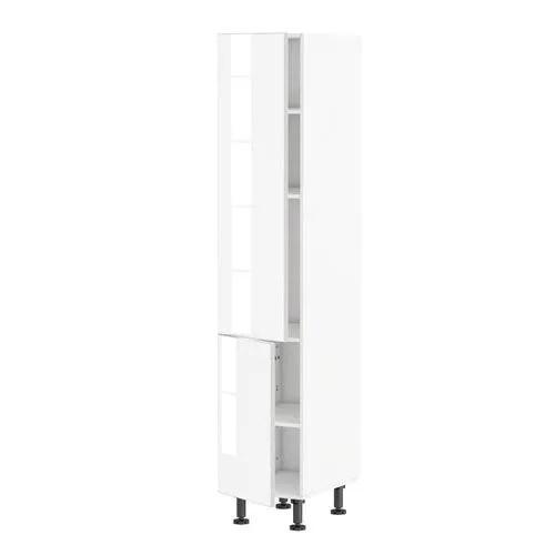 meuble cuisine colonne 40x200 4 2