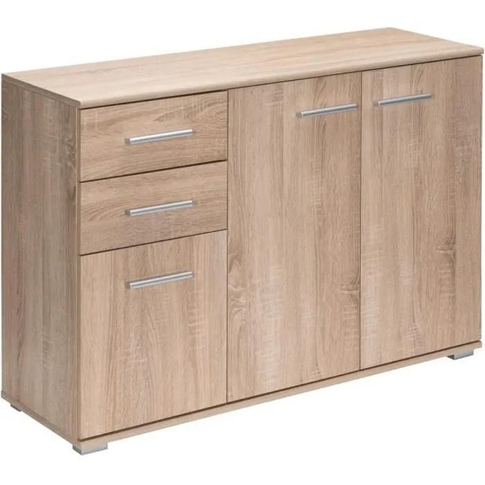 meuble de rangement profondeur 35 cm 75 150