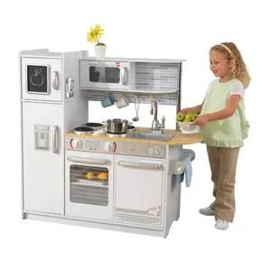 cuisine enfant bois jeux en bois bebe