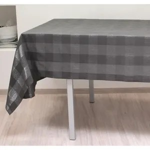 table carree 140x140
