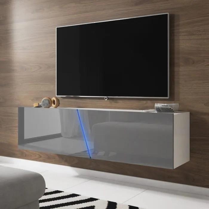 meuble tv meuble salon alamara