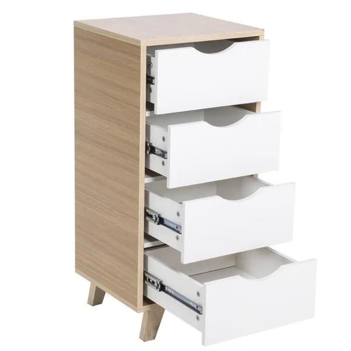 caissons d armoire caisson bureau de