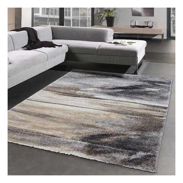unamourdetapis 160x230 tapis salon de haute qualit
