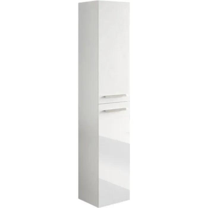 colonne salle de bain pegane