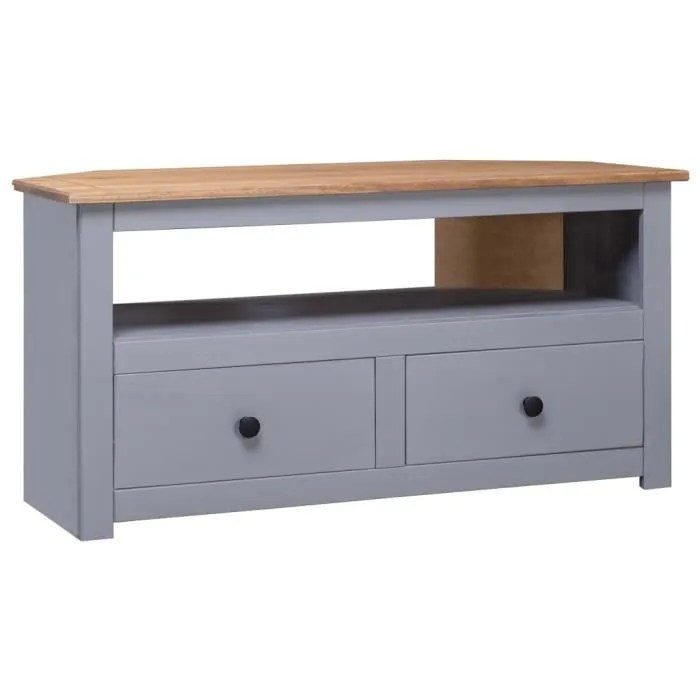 meuble tv scandinave contemporain meuble de salon