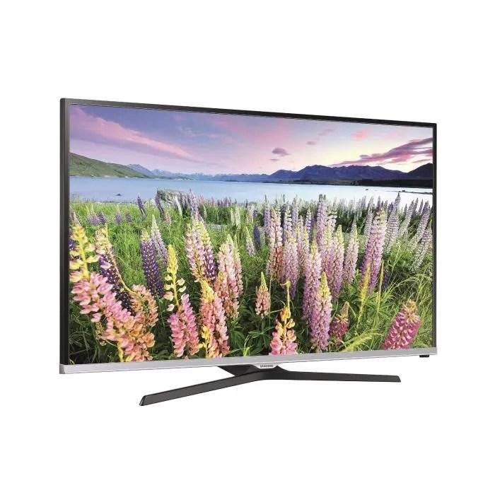 samsung led tv tele ue40j5150 full hd