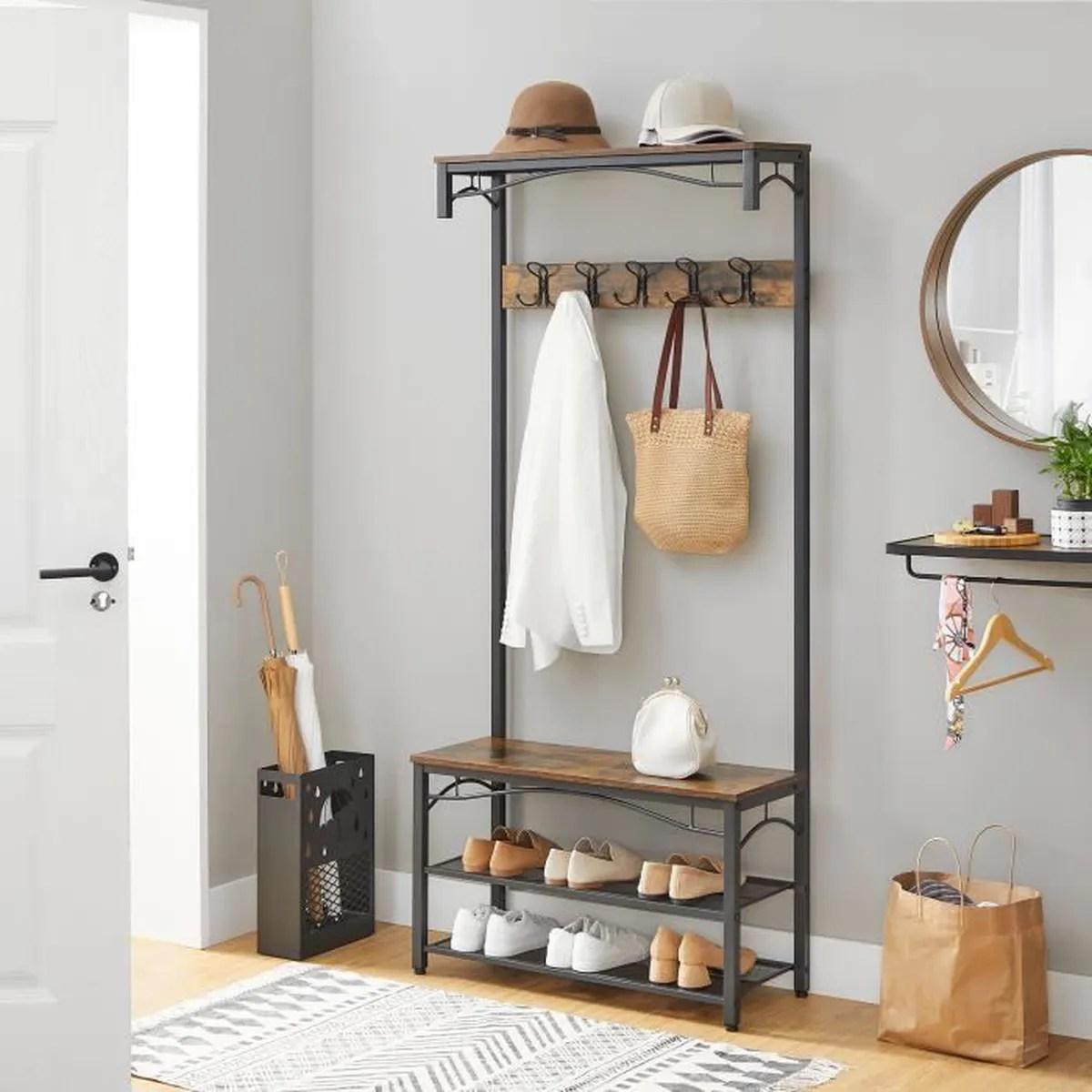 meuble d entree design