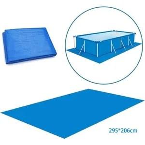 https www cdiscount com jardin piscine equipement piscine tapis de sol piscine l 163180312 html