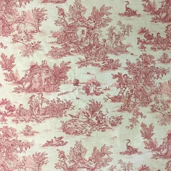 tissus au metre coton grande largeur