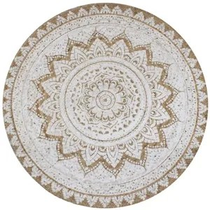 tapis rond achat vente tapis rond