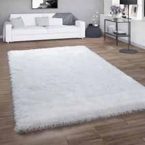 tapis salon 160x230 uni