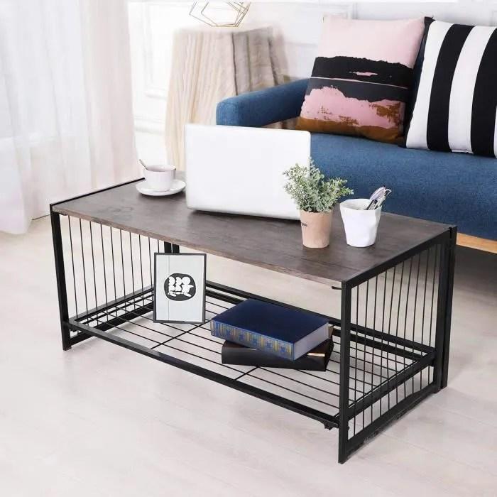 furnish1 pliable table basse de salon