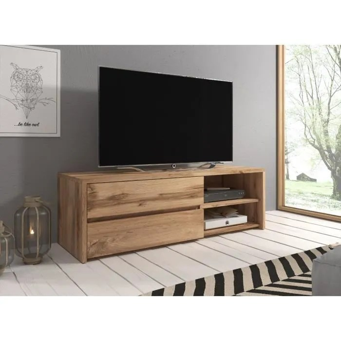meuble tv armoire tele table television