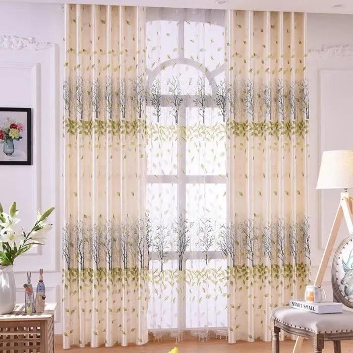 pachira nouveaux rideaux pour fenetres rideaux mod