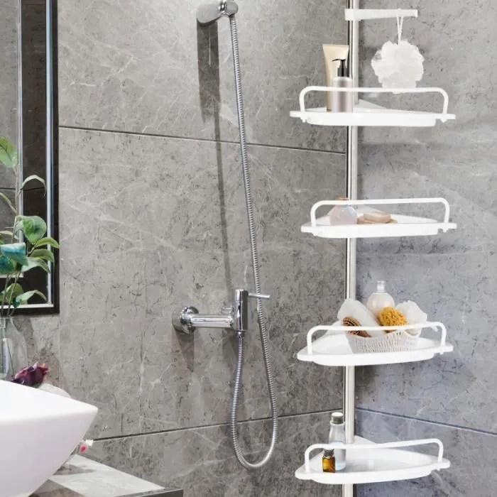 equipement salle de bain cdiscount