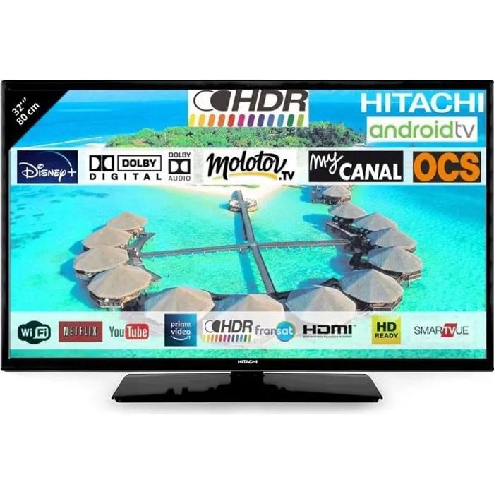 television 56 cm