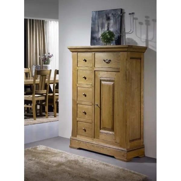 vente petit meuble rangement meuble 100