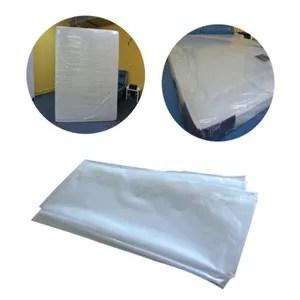 Housse Plastique Pour Matelas 56 Remise Www Muminlerotomotiv Com Tr