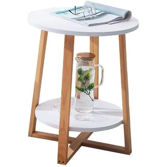 tables de jardin table d appoint table