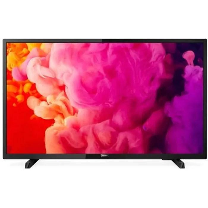 tv led 56 cm