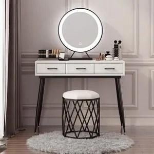 miroir a poser au sol