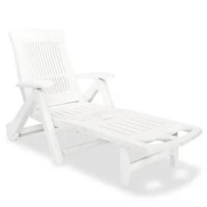 bain de soleil plastique achat