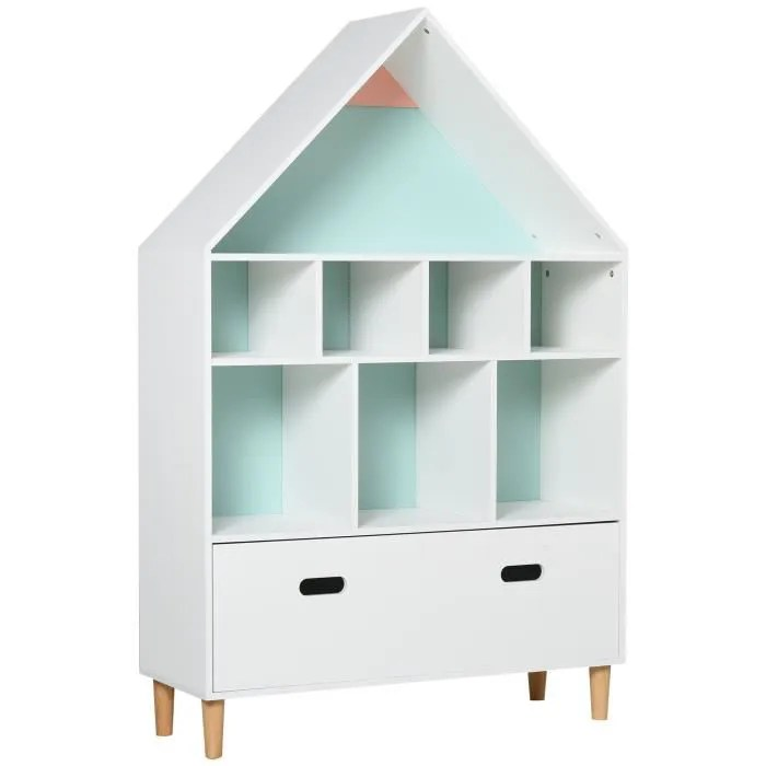 scandinave design maison