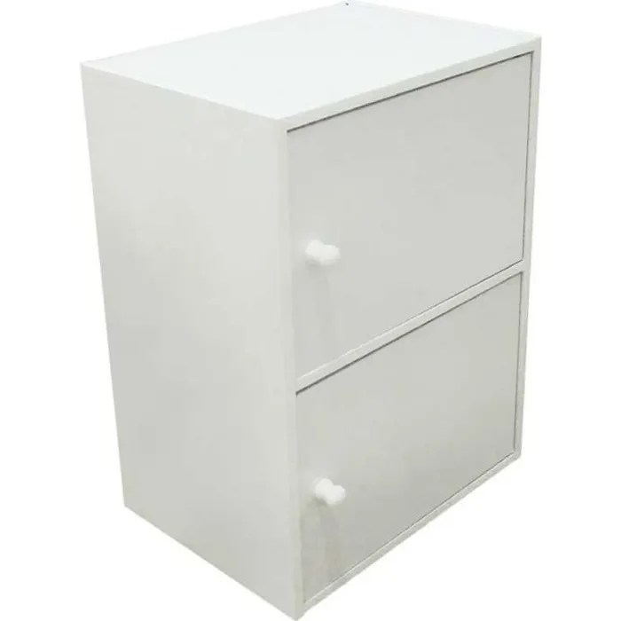meuble largeur 40 cm