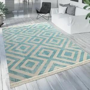 tapis exterieur blanc