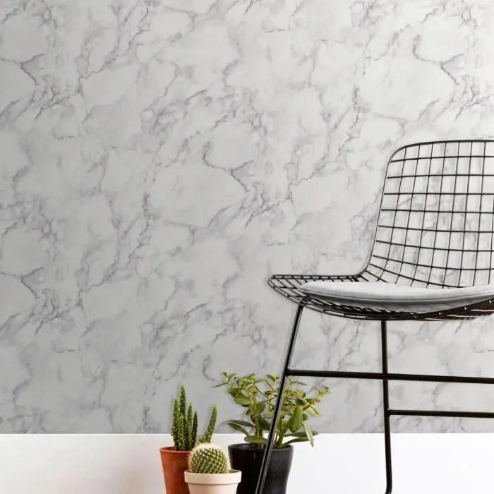 marblesque plaine fond d ecran marbre blanc beau d