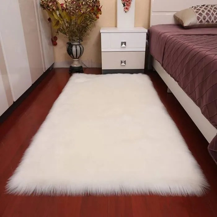 نغمة رنه ارتبك والدين بالتبنى tapis sol chambre