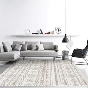 tapis d exterieur cdiscount maison