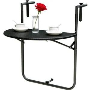 table balcon achat vente table