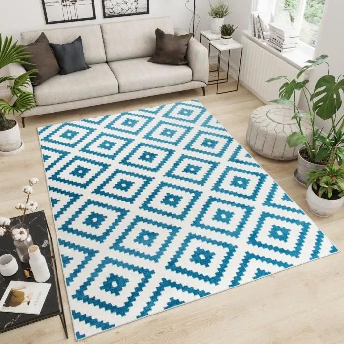 tapiso maroko tapis de salon design moderne maroca