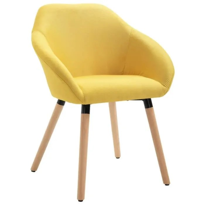 assise chaise 41
