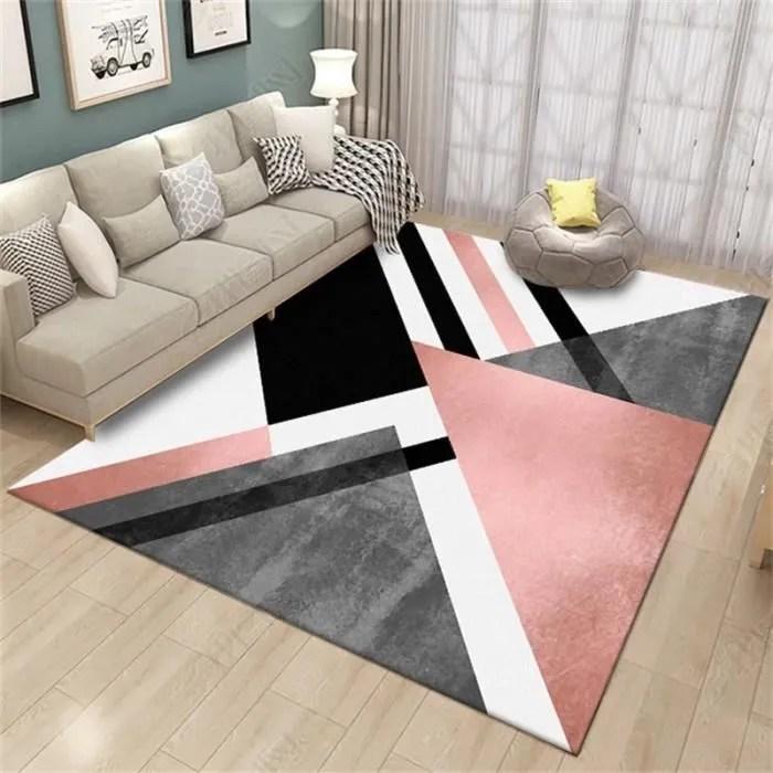 https www cbpconstructorsllc com tapis salon rose