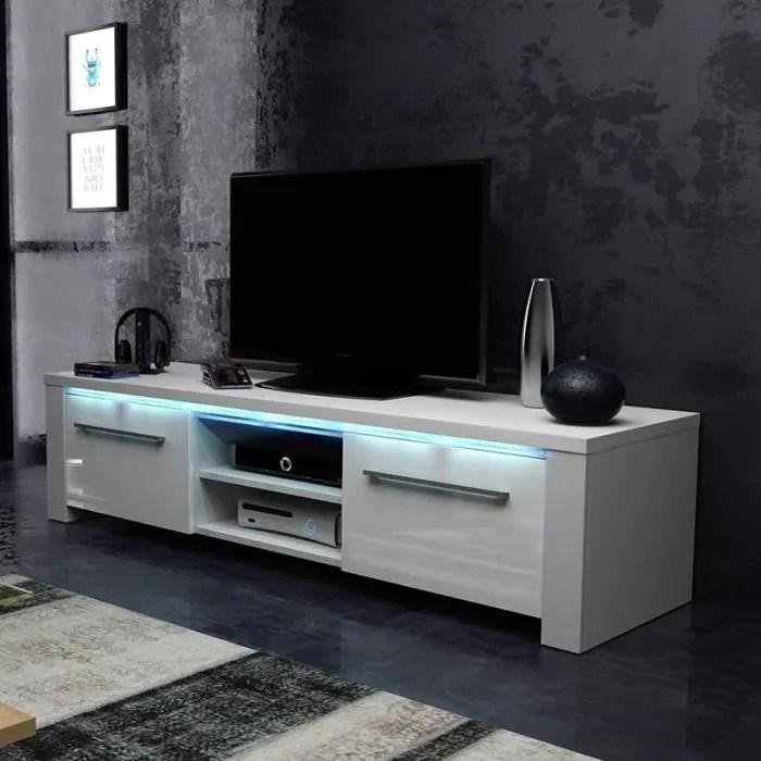 meuble tv meuble salon messa 140