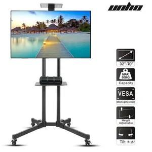 gt pro nouveau meuble tv incurve table